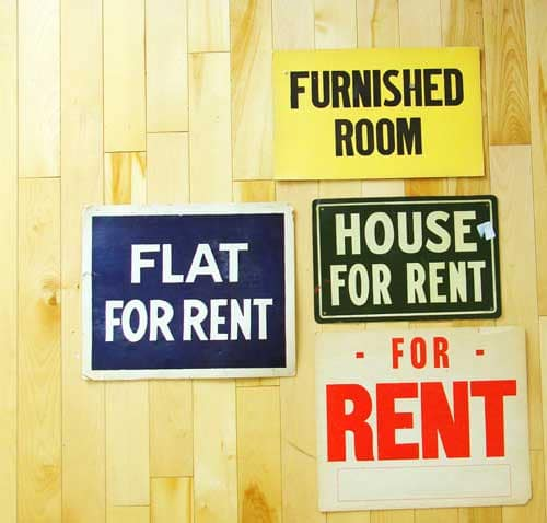 lend rent borrow 紛らわしい英語の使い分け
