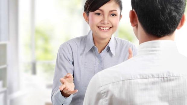 英語で自然な会話をするコツ2- Follow-Up Questionsを使おう
