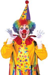 accessoires-deguisement-clown-adulte-5147u_1